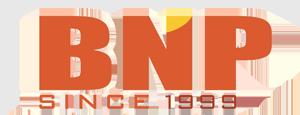 Công Ty TNHH BNP