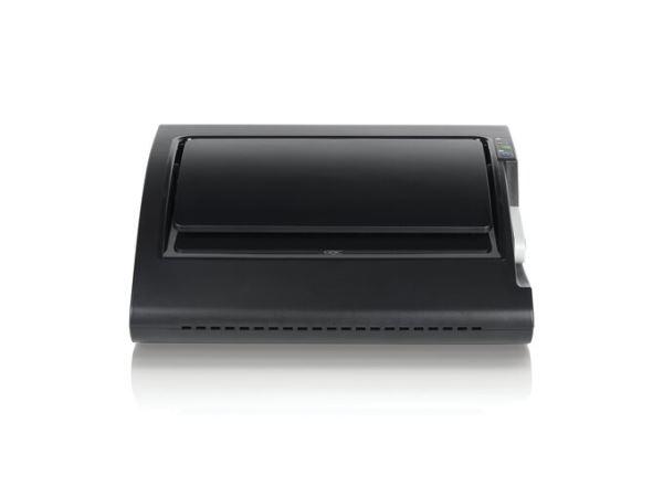 Máy đóng sách xoắn nhựa GBC C210E - Hình 4