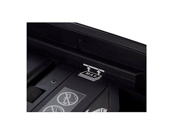 Máy hủy giấy GBC AUTO +60X - Hình 5