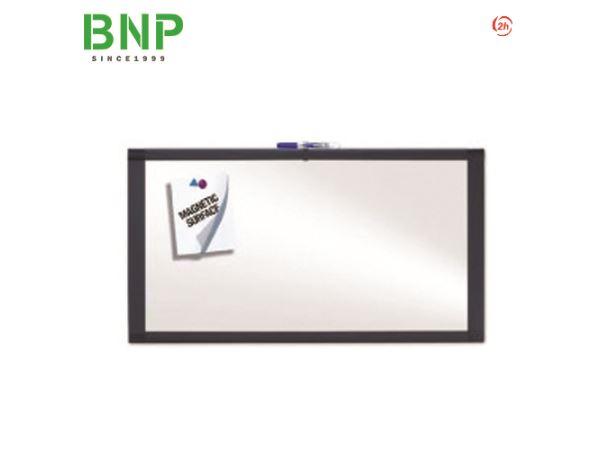 Bảng nam châm Professinal Magnectic Board CMM 3018 - Hình 1
