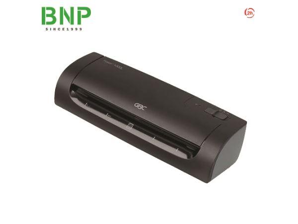 Máy ép Plastic GBC Fusion 1000L A4 - Hình 2