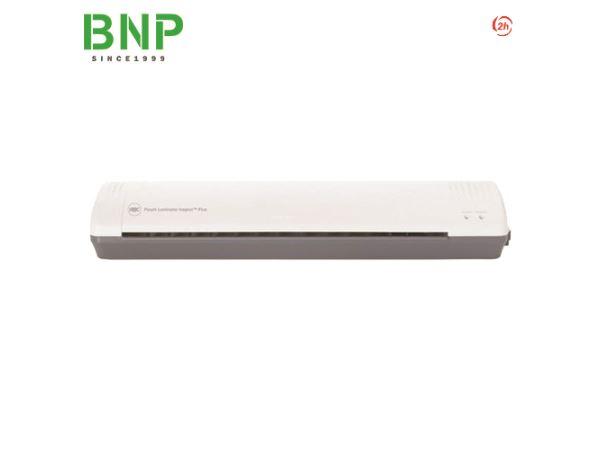 Máy ép Plastic GBC Inspire Plus A3 - Hình 2