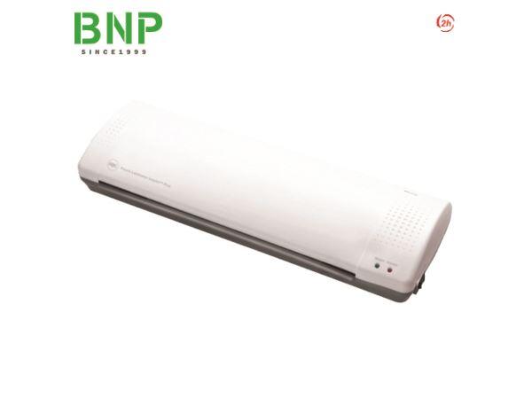 Máy ép Plastic GBC Inspire Plus A3 - Hình 1