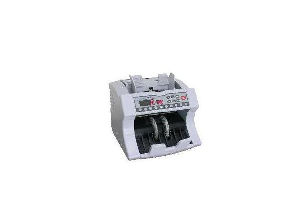 Máy Phân Loại Tiền ATM Hitachi STD-5 - Hình 1