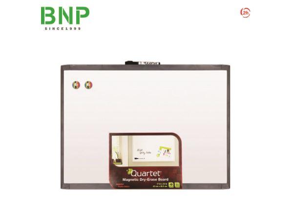 Bảng nam châm Professional Arc Magnectic Planner Board ARCHP 1824 - Hình 1