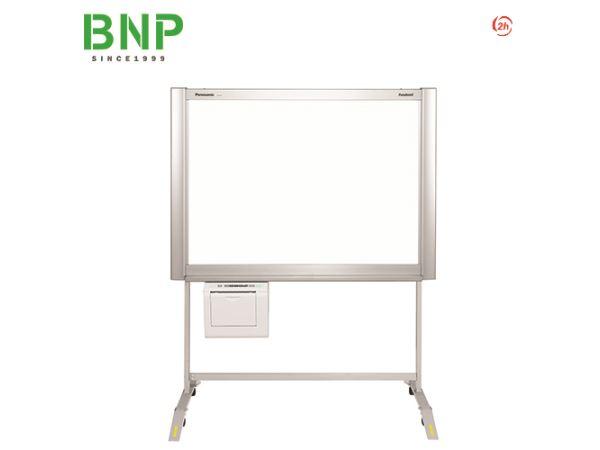 Bảng họp Electric Copyboard Panasonic UB- 5335 - Hình 1