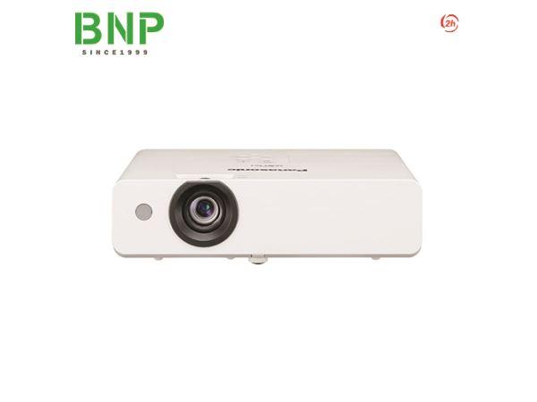 Máy chiếu projector Panasonic PT-LW333 - Hình 1
