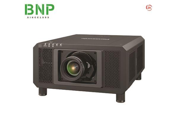 Máy chiếu projector Panasonic PT-RQ32K - Hình 1