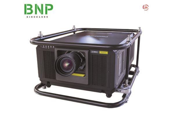 Máy chiếu projector Panasonic PT-RZ31K - Hình 1