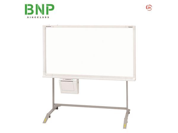 Bảng họp Electric Copyboard Panasonic UB-5835 - Hình 1