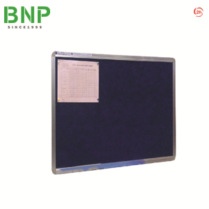 Bảng ghim gỗ ép Professinal Facets Cork Bulletin Board FCTSB 1824