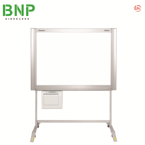 Bảng họp Electric Copyboard Panasonic UB- 5335