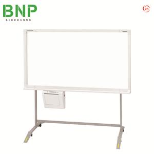 Bảng họp Electric Copyboard Panasonic UB-5835