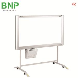 Bảng họp Electric Copyboard Panasonic UB-5865