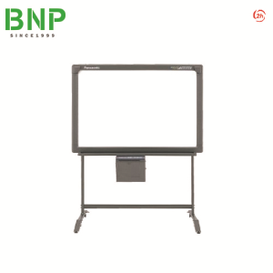 Bảng họp Electric Copyboard Panasonic UB- 8325