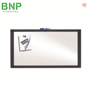 Bảng nam châm Professinal Magnectic Board CMM 3018