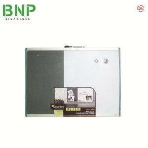 Bảng nam châm Quartet colour arc combination Board 79233