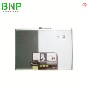 Bảng nam châm Quartet colour arc combination Board 79233