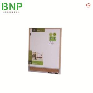 Bảng nam châm Quartet Home Elan Magnetic Board ELANW 1824