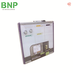 Bảng nam châm Quartet To - Do Planner Board 79231