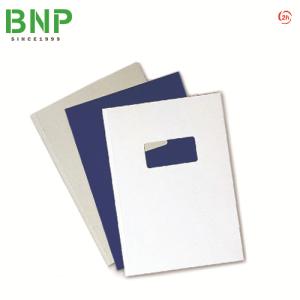 Bìa giấy rời Paper coverset