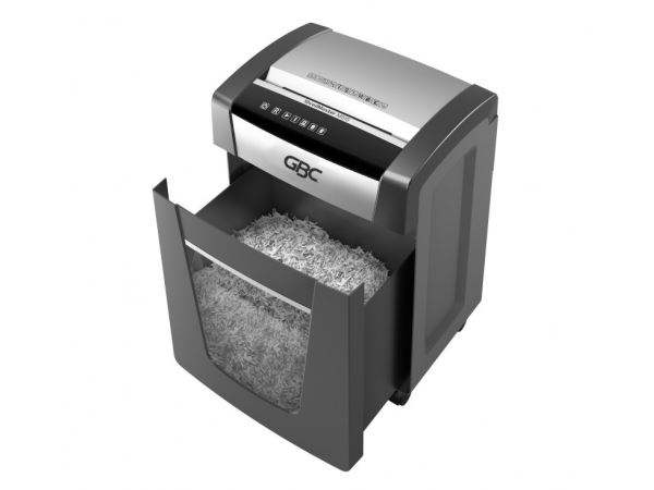 Máy Hủy Giấy GBC ShredMaster M515 - Hình 1