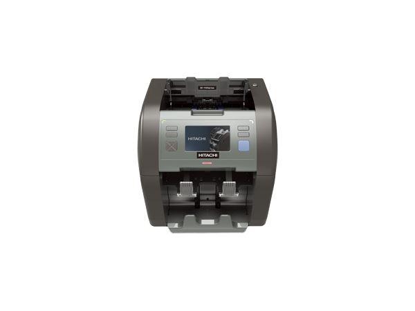 Máy Phân Loại Tiền ATM Hitachi iH-110 Series - Hình 1