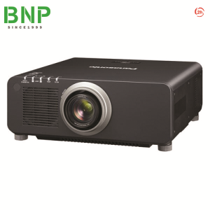 Máy chiếu projector Panasonic PT-DX100EK