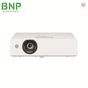Máy chiếu projector Panasonic PT-LW333