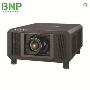 Máy chiếu projector Panasonic PT-RQ13K