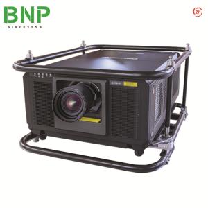 Máy chiếu projector Panasonic PT-RZ31K