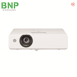 Máy chiếu projector Panasonic PT-VW355N
