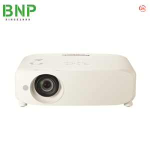 Máy chiếu projector Panasonic PT-VW545N