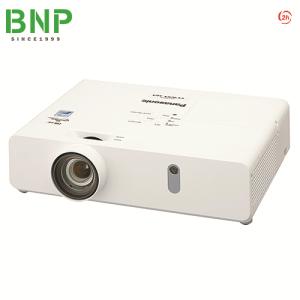 Máy chiếu projector Panasonic PT-VX420