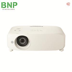 Máy chiếu projector Panasonic PT-VZ580