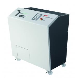 Máy Hủy Ổ Cứng HSM StoreEX HDS 150