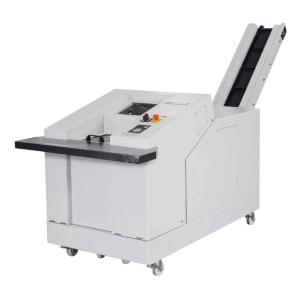 Máy Hủy Ổ Cứng HSM StoreEx HDS 230 - 20 x 40-50mm
