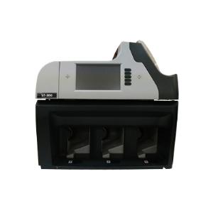 Máy Phân Loại Tiền ATM Hitachi ST-300 Series
