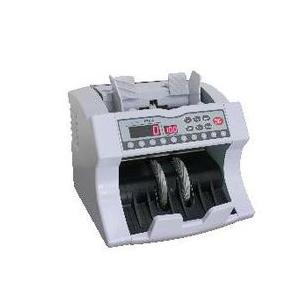 Máy Phân Loại Tiền ATM Hitachi STD-5